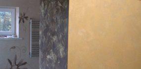 Dekoravimas, Wall Decor